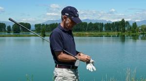 golf 31