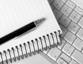 Pubblicisti che diventano professionisti. Il ricongiungimento è stato prorogato fino al 31 dicembre2017