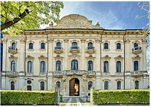 Facciata-Palazzo-Ceriana-Mayneri4-300x211