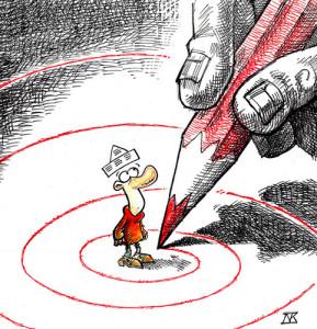cartoon-journalists-289x300