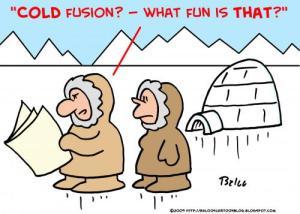 cold_fusion_eskimoes_395605