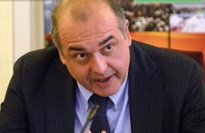 """Affaire Inpgi, 78 giornalisti per vie legali contro il """"prelievoforzoso"""""""