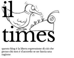 il times