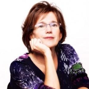 In memoria di Vera Schiavazzi, 12 novembre inaugurazione delmaster