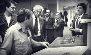 agnelli 1989