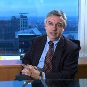 Ufficiale, concluso il Cda: Maurizio Molinari sostituisce Carlo Verdelli a La Repubblica. Massimo Giannini da Radio Capital a direttore de LaStampa
