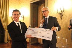Al via la seconda edizione del Premio Europeo Pestelli per la miglior tesi di laurea sulgiornalismo