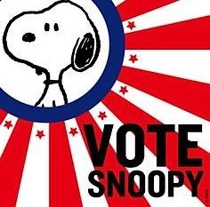 Chi votiamo all'Inpgi. Boh. La pioggia di mail e una propaganda elettorale con toni da guerriglia ha confusotutti