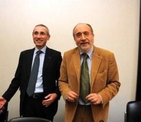 """Lorusso & Giulietti: """"Sciopero di Stampa e Repubblica, un atto di responsabilità dei giornalisti"""""""
