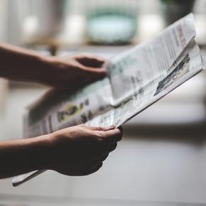 La Stampa-Repubblica. Il polo funziona. Tutti i tentativi di Torino per far fallire lo sciopero dei poligrafici. L'insurrezione deigiornalisti