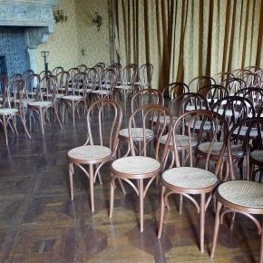 Assemblea annuale dell'Ordine del Piemonte, partecipa lo 0,3% degli iscritti. La relazione del Tesoriere e del presidente del Consiglio didisciplina