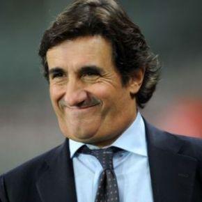 """Urbano Cairo è il manager italiano con la """"miglior reputazione"""". Al secondo posto della classificaMarchionne"""