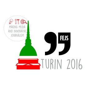 A Torino per 5 giorni il Forum for European Journalism Students. Confronto tra giovani reporter su innovazione e rivoluzionedigitale