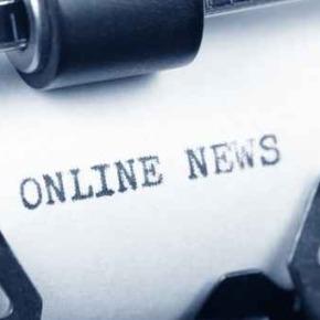 I quotidiani di carta su internet. Come sono andati a febbraio. DatiAudiweb
