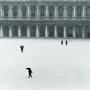 Addio al grandissimo Fulvio Roiter, uno dei più celebri fotografi italiani di ogni tempo. I suoi capolavori hanno fatto il giro delmondo