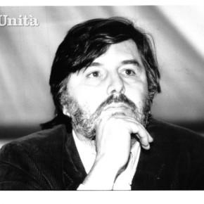 Piero Sansonetti lancia Il Dubbio, quotidiano per gli avvocati. In edicola dal 12 aprile. Tra le città dove sarà distribuito Roma, Milano eTorino