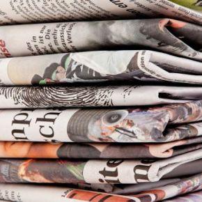 """Al via le candidature per la direzione delle testate del master in giornalismo """"Giorgio Bocca"""" di Torino. In allegato .pdf il Quadrod'Indirizzi"""