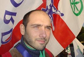 Matteo Salvini gioca la carta de Il Populista, quotidiano online. Ma non assume i giornalisti cassaintegrati dellaPadania