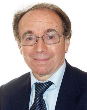 Gianfranco Quaglia è il nuovo presidente del Consiglio di disciplina dell'Ordine delPiemonte