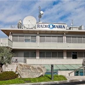 Radio Maria sbanca Facebook. L'emittente cattolica non ha rivali sul social. In vetta alla Top Brands per numero d'interazioni e nuovifan