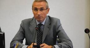 """Fnsi denuncia La Presse: """"Se l'Agenzia pensa di mettere paura al sindacato dei giornalisti si sbaglia. E presto se ne accorgerà. Anche in tribunale"""""""
