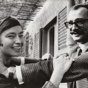 All'inaugurazione del Salone del Libro di 29 anni fa c'era chi diceva: ma non è che poi Milano se lo portavia?