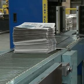Sono 18 milioni gli italiani che leggono almeno un quotidiano. Di questi più di 2 milioni scelgono le edizionidigitali