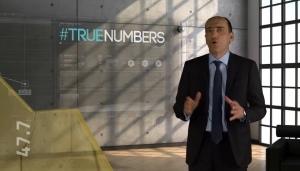 truenumbers