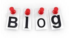 I blog sono come giornali. Lo dice il Tribunale del Lavoro. L'Inpgi ha rilevato 400 bloggerinadempienti