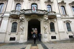 Domani ultimo consiglio dell'Ordine dei giornalisti del Piemonte. Domenica 1° ottobre si vota. L'8 il ballottaggio. Ecco perché miricandido