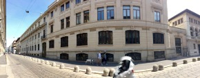 Il Corriere della Sera in edicola ad 1 euro? Il piano di Cairo. Dal 13 marzo nuovo supplementoeconomia