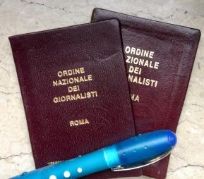 Riforma dell'Ordine. Nuovo decreto attuativo del governo. Per il Piemonte siederanno in Consiglio nazionale 2 professionisti e 1pubblicista