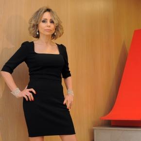 Marina Berlusconi tra le 20 donne più potenti del mondo, unicaitaliana