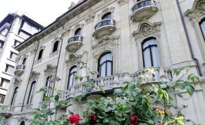 palazzo-ceriana