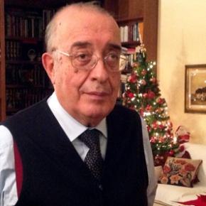 """Elezioni Ordine 22 gennaio 2017. Abruzzo: """"Iacopino punta a farsi rieleggere dalla vecchia oceanica maggioranza popolata dai pubblicisti"""""""