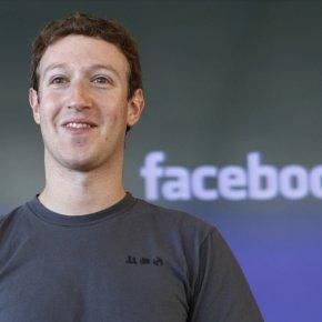 Facebook compra CrowdTangle. Una start up dedicata agli editori. Intercetta le storie migliori e ne misura la performance sui socialnetwork
