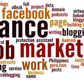 Negli Usa approvata la prima legge a difesa dei freelance. Tutela sui ritardi dei pagamenti, risarcimenti per mancanti compensi e contrattiscritti
