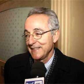 """I presidenti di 13 Ordini regionali: """"C'è chi vuole affossare la nuova legge sull'editoria. No al boicottaggio"""""""