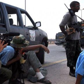 In 10 anni uccisi nel mondo 827 giornalisti. In allegato .pdf il rapporto Unesco che verrà presentato il 17 novembre aParigi