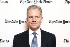 """Il New York Times taglia sulla metratura degli uffici: """"In questa redazione stiamo troppolarghi"""""""