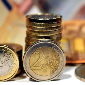 Quanto costerà ai pensionati contribuire a risanare i disastrati conti dell'Inpgi. Ecco una tabella con le quote di prelievo. Per ora è tuttofermo