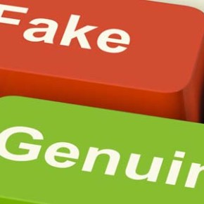 Chiude LiberoGiornale, il sito di fake news che aveva postato su Facebook le false dichiarazioni diGentiloni