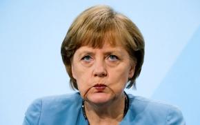 La Germania dichiara guerra alle bufale. E chiede di applicare una sanzione da 500 mila euro a Facebook se non le rimuove entro 24ore