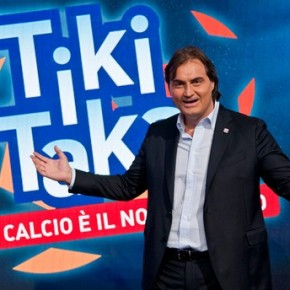 """Polemica per l'invito di Pardo (Mediaset) ad una trasmissione Rai. Il Cdr: """"E' inaccettabile che vengano qui a promuovere i loro programmi"""""""