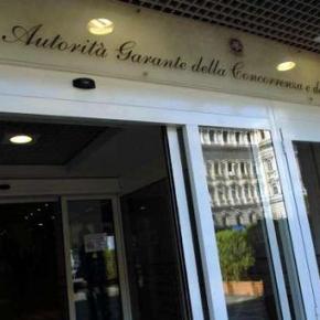 L'Antitrust apre un'istruttoria sull'acquisizione della Stampa da parte del gruppo Espresso. Torino e Genova a rischio di monopolio dell'informazione