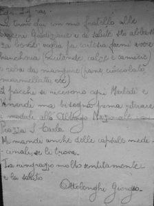 lettera-di-giorgio-ottolenghi-dalle-nuove-10-gennaio-1944
