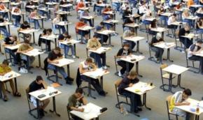 La prova scritta per gli esami d'idoneità professionale dei praticanti si svolgerà il 19 aprile all'Hotel Ergife aRoma