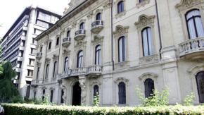 Domani alle 17 cerimonia di consegna del Premio Pestelli 2016 a Palazzo Ceriana, Circolo della Stampa diTorino