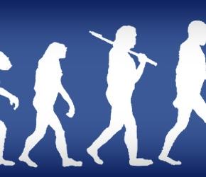 Facebook stellare. Sfiora i 2 miliardi di utenti nel mondo. Ricavi nel 2016 a +54%. In allegato .pdf i dati economici e finanziari dell'ultimo anno