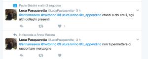 pasquaretta